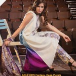 Al Karam Spring Collection 3
