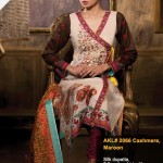 Al Karam Spring Collection 5