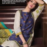 Al Karam Spring Collection 6