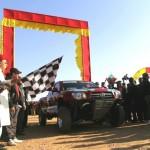 Cholistan Jeep Rally 2013 a