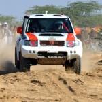 Cholistan Jeep Rally 2013 b