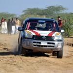 Cholistan Jeep Rally 2013 c