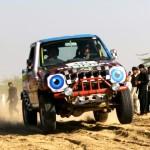Cholistan Jeep Rally 2013 h