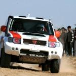 Cholistan Jeep Rally 2013 j