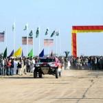 Cholistan Jeep Rally 2013 k