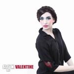 Ego Valentines Dress 4
