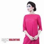 Valentine's Day Collection By Ego Clothing