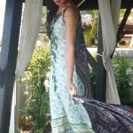 Elan Lawn Summer Collection