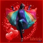 Fabrizio Spring Collection 3