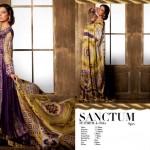 Fahad Hussayn Ittehad Textiles 1
