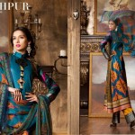 Fahad Hussayn Ittehad Textiles 3