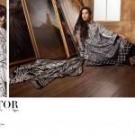 Fahad Hussayn Ittehad Textiles 4