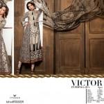 Fahad Hussayn Ittehad Textiles 5