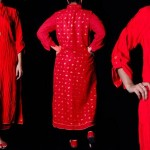 Folkloric Valentines Day Dress 2