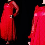 Folkloric Valentines Day Dress 3