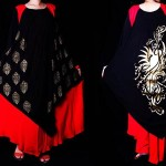 Folkloric Valentines Day Dress 5