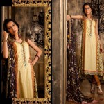 Ittehad Textiles Lawn Collection 1