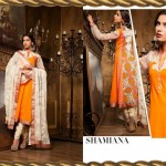 Ittehad Textiles Lawn Collection 3