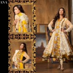 Ittehad Textiles Lawn Collection 4