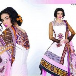 Lala Textiles Lawn Collection 14