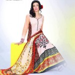 Lala Textiles Lawn Collection 3