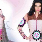 Lala Textiles Lawn Collection 8