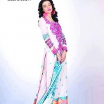 Lala Textiles Lawn Collection 9