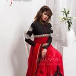 Mansha Spring Collection 10