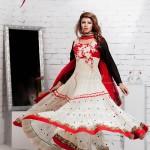 Mansha Spring Collection 12