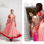 Mansha Spring Collection 13