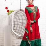 Mansha Spring Collection 4