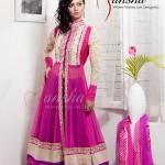 Mansha Spring Collection 8