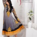 Mansha Summer Collection 11