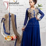Mansha Summer Collection 13