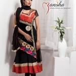 Mansha Summer Collection 2