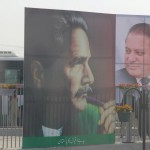 Metro Bus service Lahore Inauguration on Feb 10, 2013 (12)