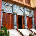 Mohatta Palace Karachi 2