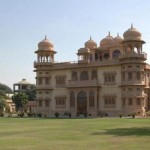 Mohatta Palace Museum 2