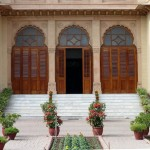Mohatta Palace Museum 3