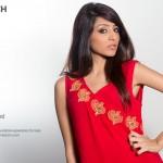 Pinkstich Valentines Dress 1