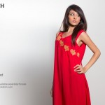 Pinkstich Valentines Dress 2