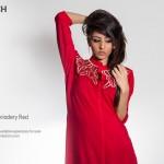 Pinkstich Valentines Dress 3