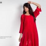 Pinkstich Valentines Dress 5