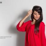 Pinkstich Valentines Dress 6