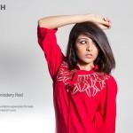 Pinkstich Valentines Dress 7