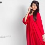Pinkstich Valentines Dress 8