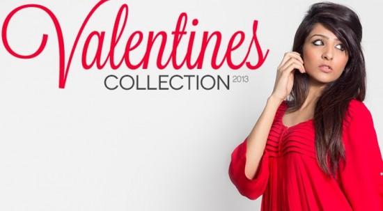 Pinkstich Valentines Dress 9