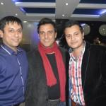 Shahid Afridi Restaurant 6