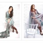 Shariq Textiles Summer Lawn 7