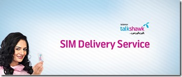 Telenor Online Service